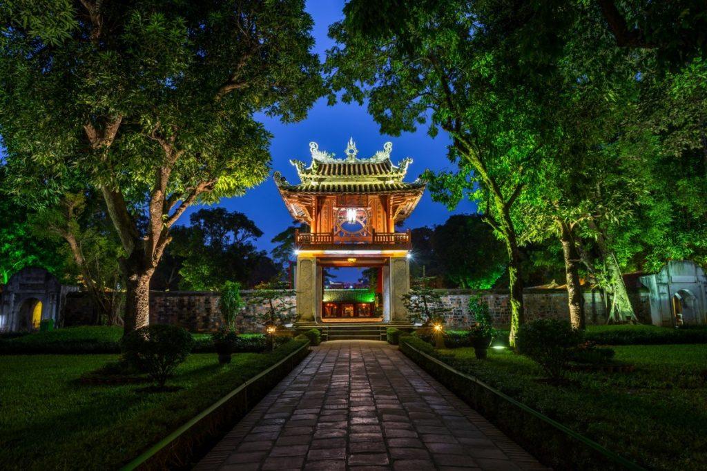 Vietnam 55+, foto 10