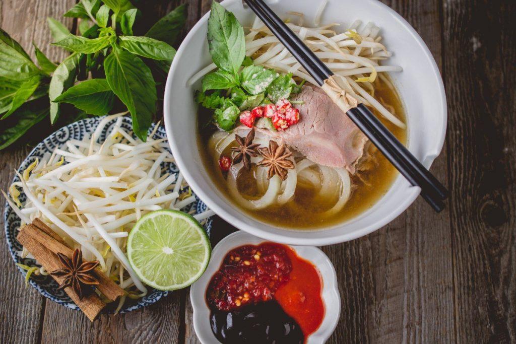 Vietnam pro seniory, foto 4