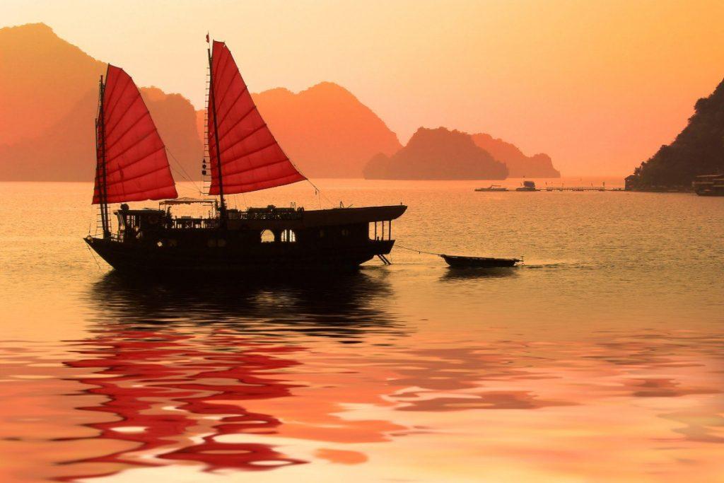 Vietnam pro seniory, foto 6