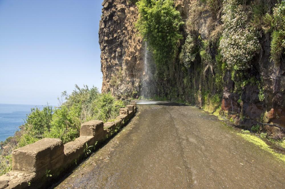 Divoká Madeira 55+ zájezdy pro seniory - foto 2