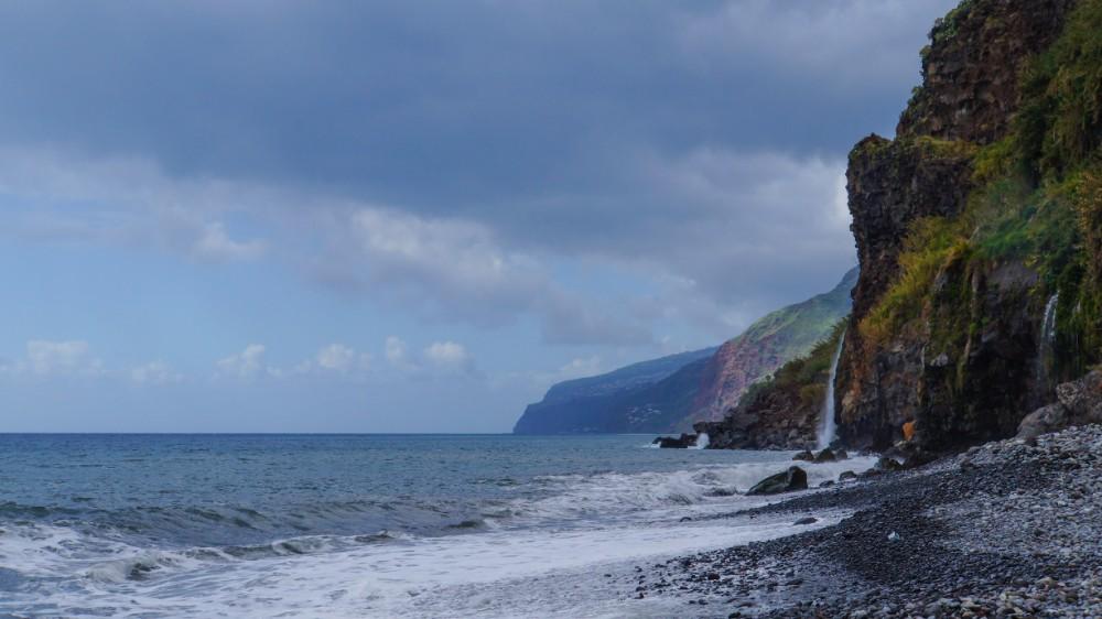 Divoká Madeira 55+ zájezdy pro seniory - foto 3