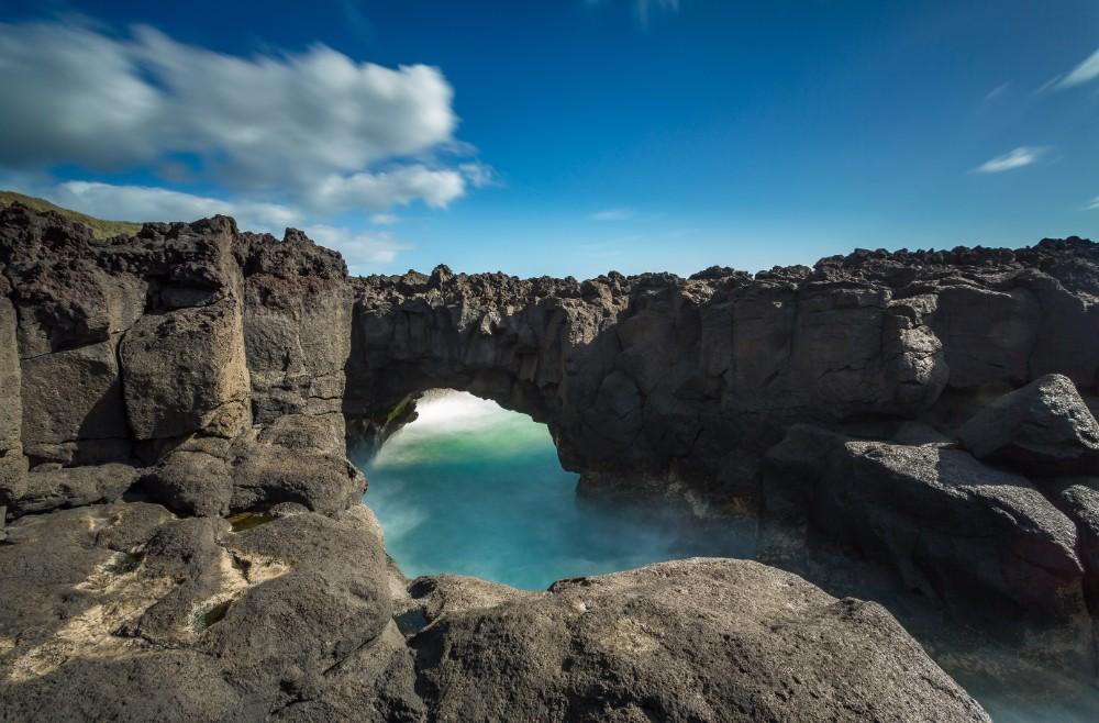 Azorské ostrovy pro seniory 55+ foto 10