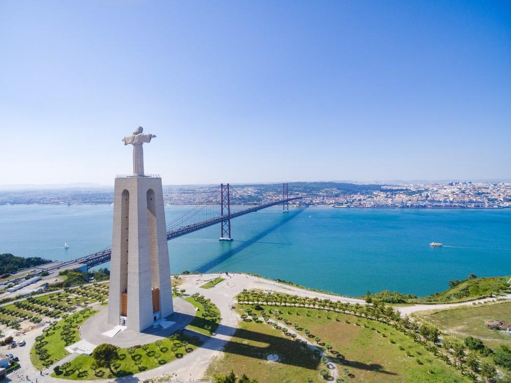 Portugalsko 55+ poznávací zájezdy pro seniory - foto 3