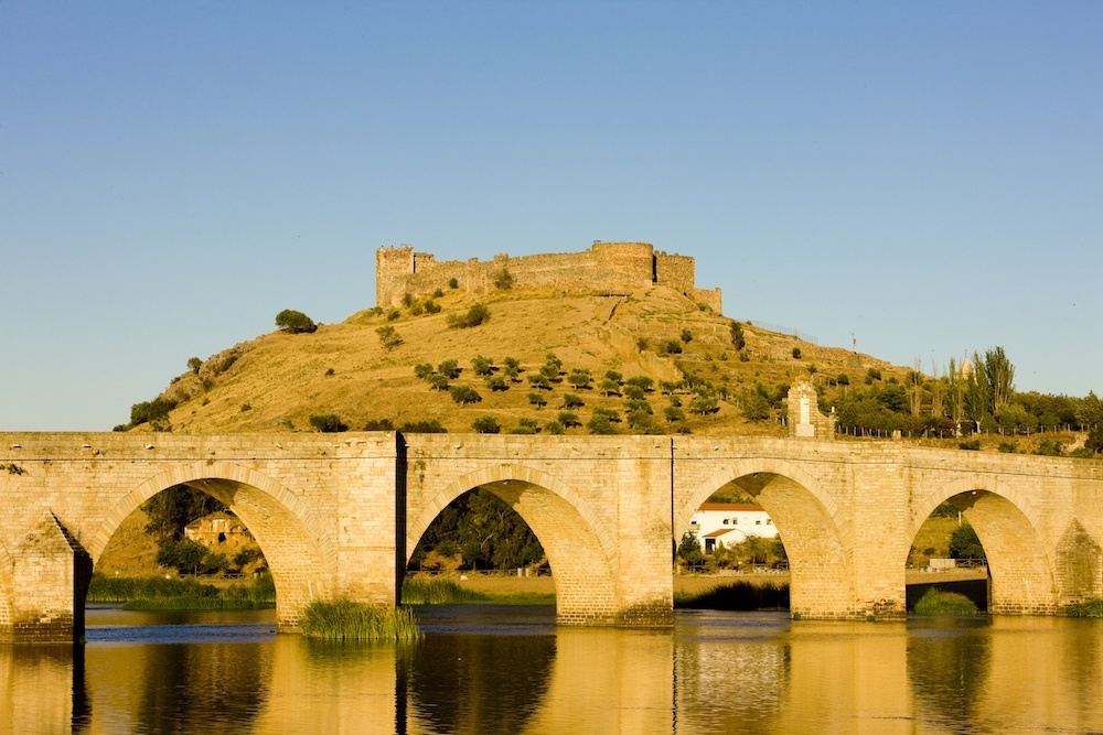 Extremadura 55+ - foto 10