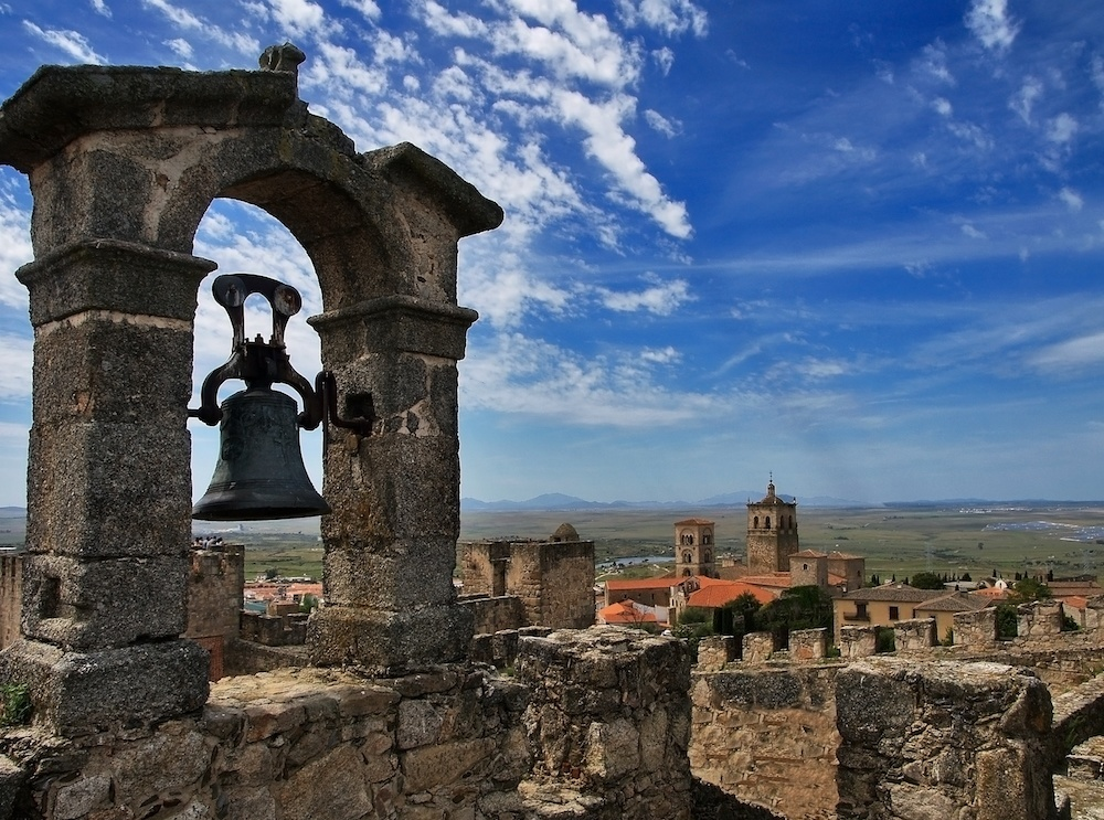 Extremadura pro seniory - foto 11