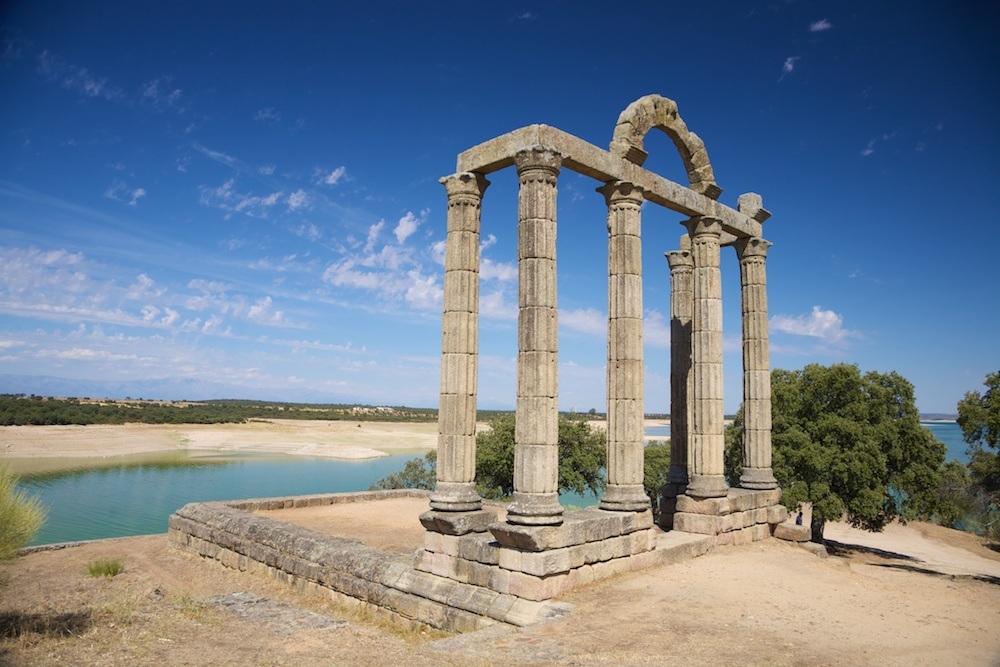 Extremadura - foto 13