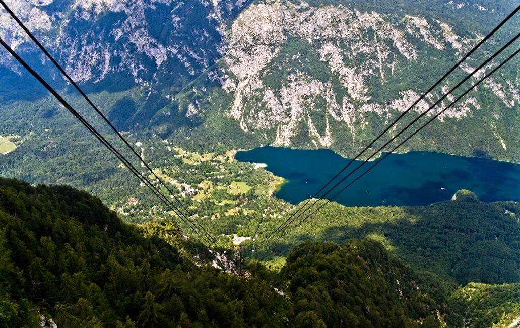 Slovinsko - dovolená pro seniory 55+ foto 5